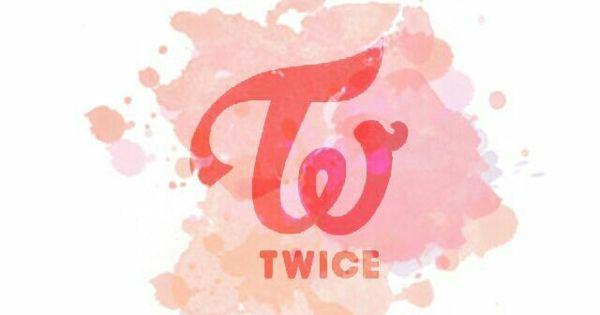 Nice Girl Phone Wallpapers Twice Wallpapers Sign Tt Kpop Twice Pinterest Kpop