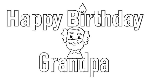 Happy-Birthday-Coloring-Pages-for-Grandpa.jpg (804×595