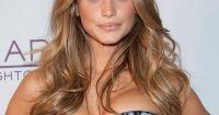 Hannah Davis hair color   Beauty & Hair   Pinterest ...