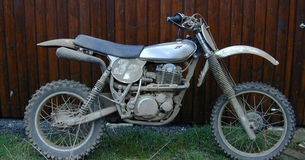 1974hondacb750wiringdiagram Kick Start Only And A Wiring Diargam