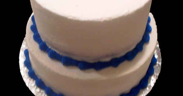 Love Cakes By Kroger Bakery Favorites Pinterest