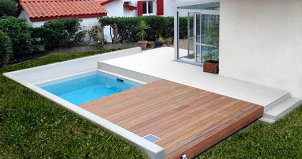 Couverture De Terrasse En Bois | Plancher Toiture Terrasse ...