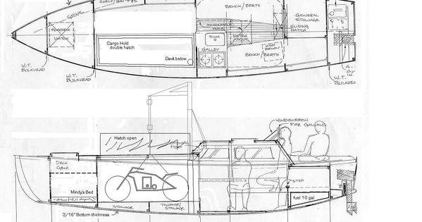 34937d1252863978-best-design-minimalist-trailerable