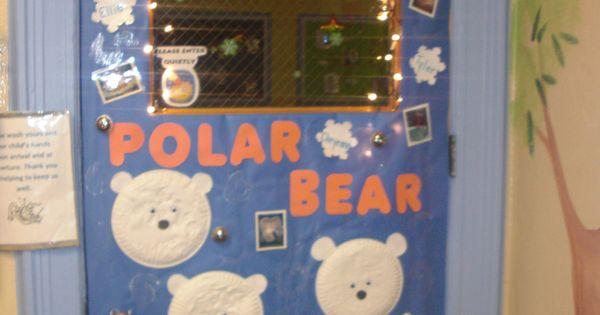 Play Amp Learn Lansdale Pa Quot Polar Bear Polar Bear