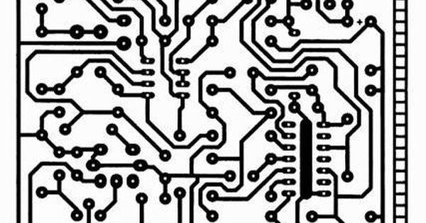 online circuit board