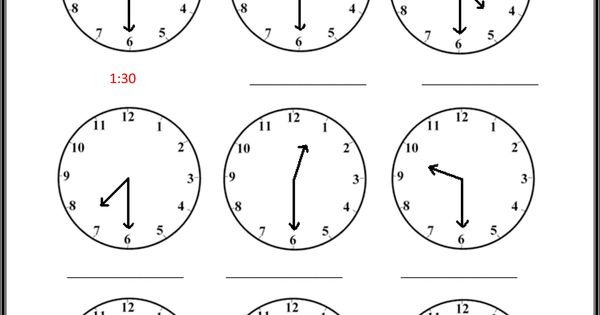 math worksheets for grade 1 HD Wallpapers Download Free