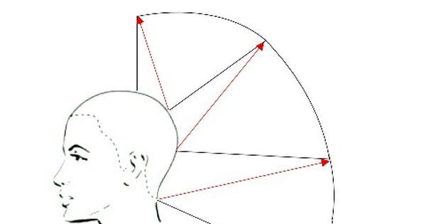 Diagrama líneas de diseño múltiple. YouTube Andrés SanSan
