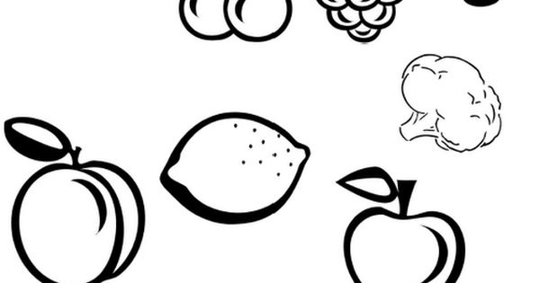Mobile/coloring Activity Listening Skills Coloring Pages