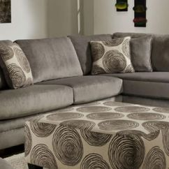 Living Room Design Ideas Grey Couch Lime Green And Red Albany8642 By Albany Industries At Schewels Va - ...