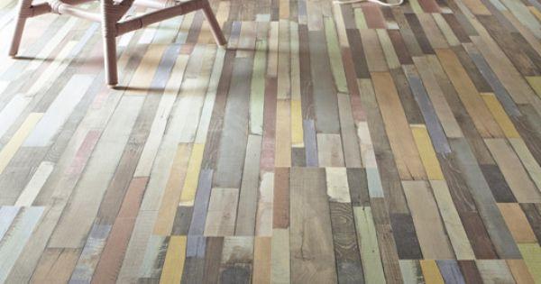 stool chair garden best affordable office sol stratifié artens basics ép. 7 mm, graffiti   parquet pinterest