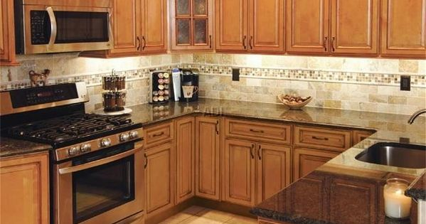 pictures of maple cabinets for kitchen  cheap kitchen