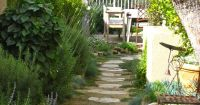 Side Yard Landscaping Ideas Pinterest and landscaping side ...