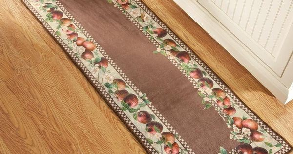 living room in spanish decorate my small christmas apple decor runner kitchen rug country blossom ...