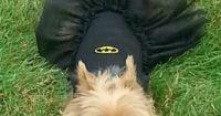 Batgirl Costume For - http://badasspetz.com/item_1659 ...