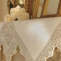 Living Room Mantel Beach Themed Curtains Beautiful And Versatile This Prelude Mantle Scarf Is Edged ...