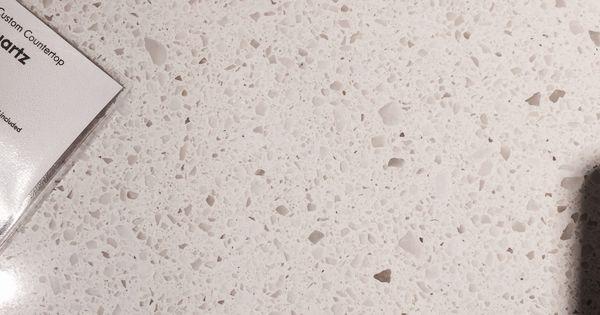 ikea kitchen counters countertop soap dispenser quartz nougat counter tops. | eventual house goals ...