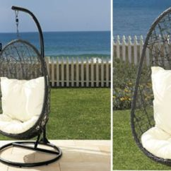 Hanging Chair Aldi Argos Sun Covers Egg $249 | Our New House Pinterest Chair, And Eggs