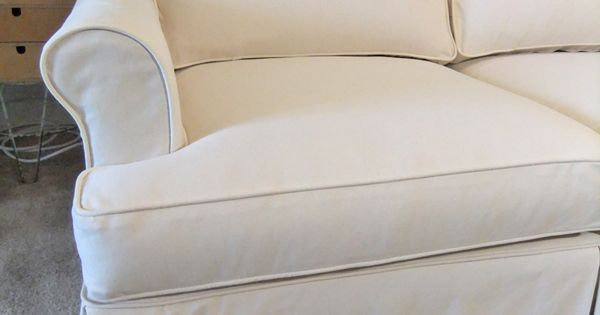 slipcover recliner sofa chaise longue bizkaia custom with a tailored fit for 15 year old ethan ...