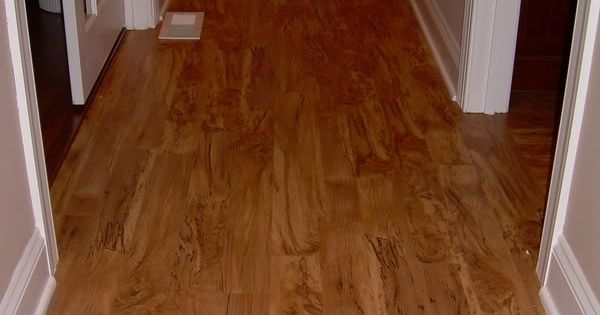 Adura Spalted Maple LVP  Beach house  Pinterest