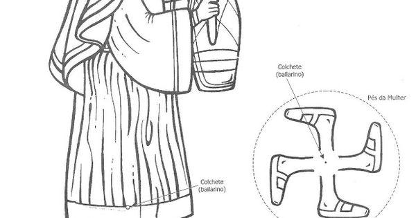 John 4:1-26: Jesus Met a Samaritan Woman; Walking