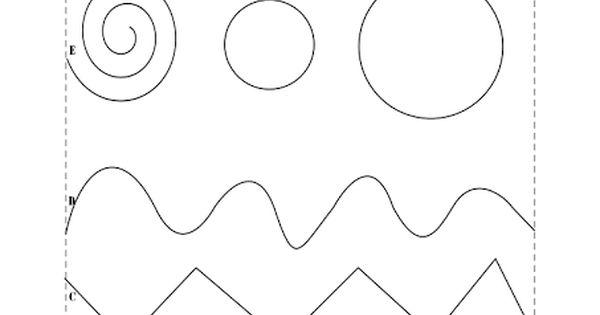 Scroll Saw Forum: Scroll Saw Cutting for Beginners, A