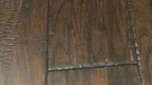 Woodmark By Pacific Coast Wood Floor Chapel Hill Hickory