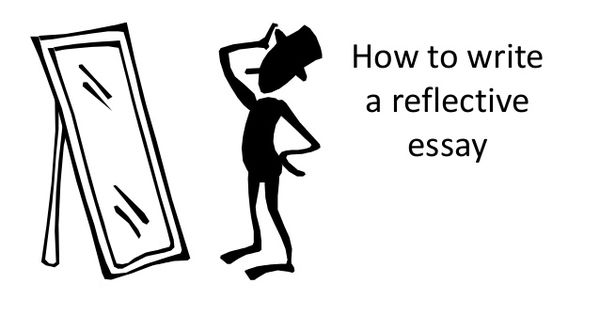 How to write a reflective essay by barbara nicolls via