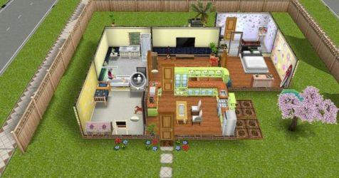 freeplay sims designs