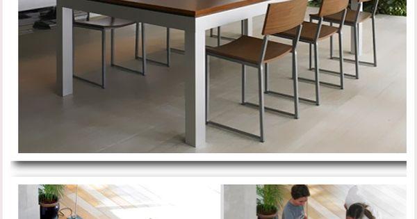 Image Result For Dining Room Furniture