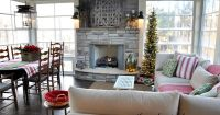 The Endearing Home  Restyle, Repurpose, Reorganize   Home ...