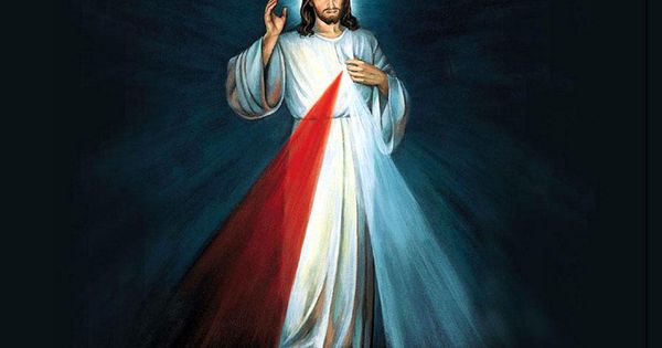 Sweet Wallpaper With Quotes Divine Mercy Wallpaper Cave Divine Mercy Pinterest