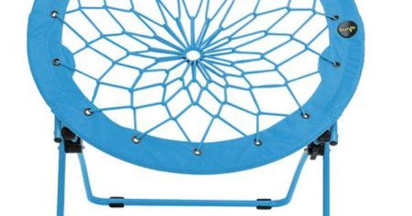 bungee chair menards reclining lift chairs 32