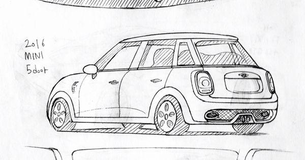Vw Baja Bug Car Coloring Pages Sketch Coloring Page