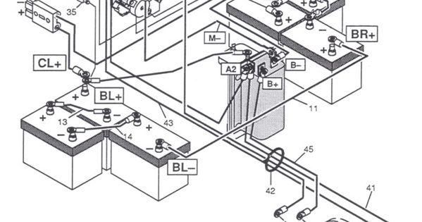 wiring diagram for trail tech trailer