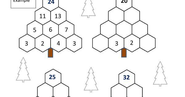 addition-puzzles-tree-adding-puzzle-3.gif (1000×1294