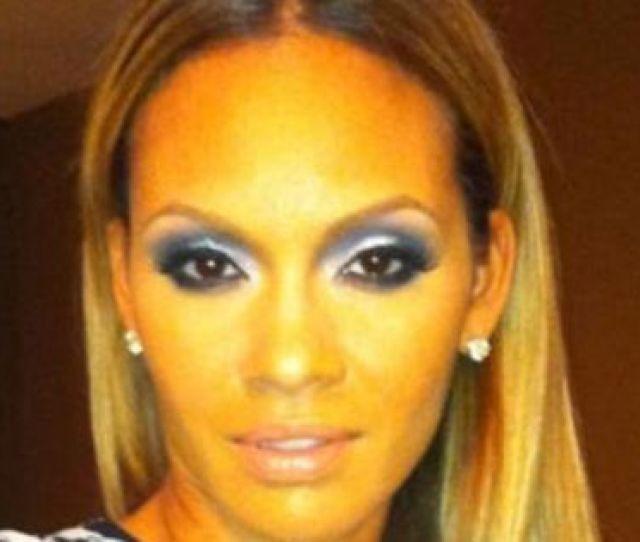 Evelyn Lozada Modern Divas Pinterest Evelyn Lozada Eyes And Makeup