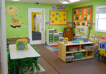 soft chairs for toddlers wheelchair zinger small daycare center setup - google search | journee! pinterest search, apples and