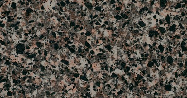 kitchen remodeling contract sample dining blackstar granite- 4551-1, 4551-60 | wilsonart laminate ...