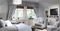 candice olson living room makeovers | JAX does design ...
