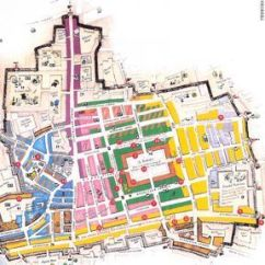 Master Plan Architecture Bubble Diagram 1982 Kz1000 Wiring Grand Bazaar Map.jpg | Favorite Places & Spaces Pinterest Bazaar, Istanbul Travel And ...