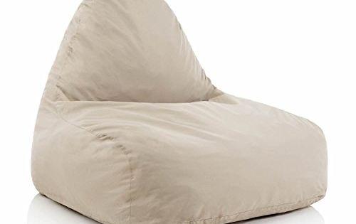 target dorm lounge chair yamasoro ergonomic lucid oversized shredded foam - khaki lucid® http://www.amazon.com/dp/b00xys7aps ...