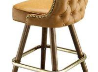 Deer Spring Bar Stool | Bar Stools and Chairs |  ...