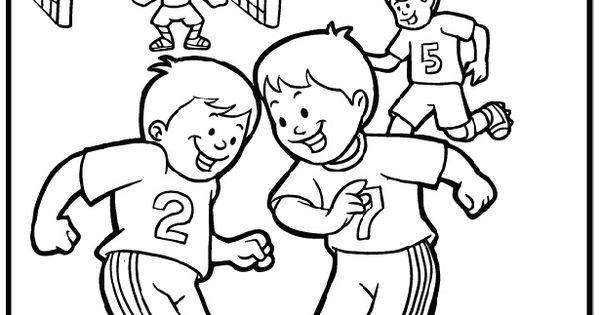 soccer-coloring-pages-7.jpg (PNG Image, 615 × 791 pixels
