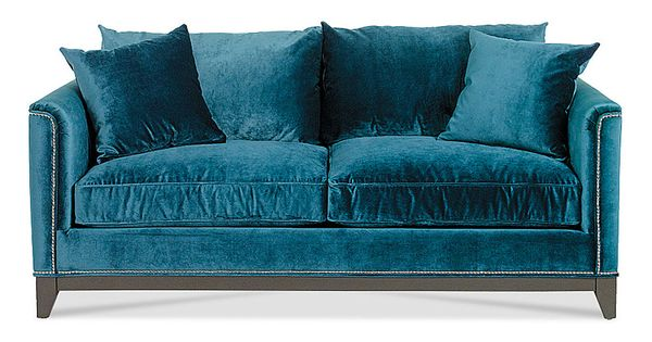 Jonathan Louis Mystere Sofa From Dillards 699 This Just Could Be My Future Sofa