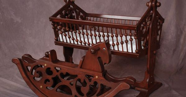 kids chair and ottoman small shower wooden cradle patterns | baby cradles for sale / pinterest ...