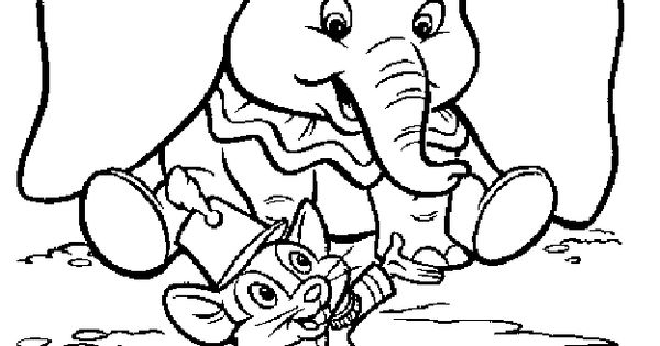 Light Switch Coloring Page Coloring Coloring Pages