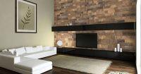 Cork Wall Tiles! Wall Panel - Meadow Cork Decor Tile ...