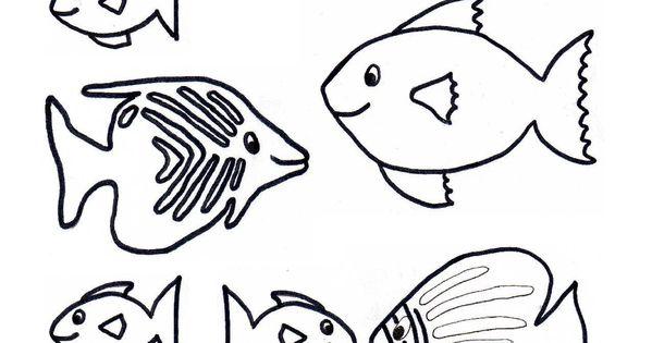 fish-template-free-craft-underwater-kids-scene-1.jpg 1,275