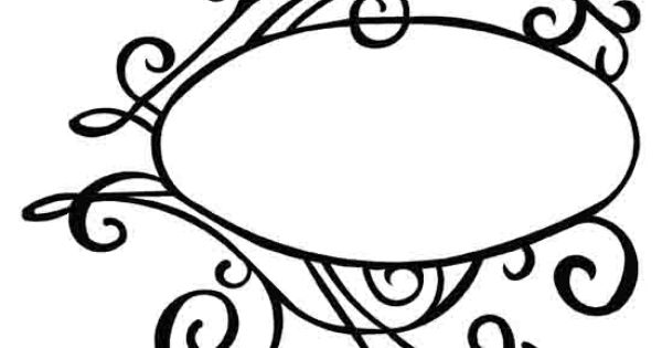 Scroll Work Designs Cake Ideas And Designs