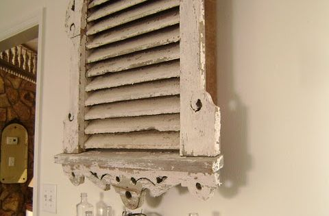 vintage gable vents  Google Search  Barn Wood Stuff  Pinterest  Google search and